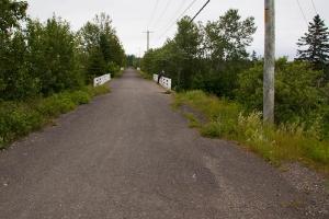 5 les vieux ponts