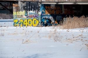 20100221-dsc_2447