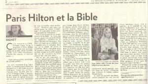 paris-et-labible.jpg